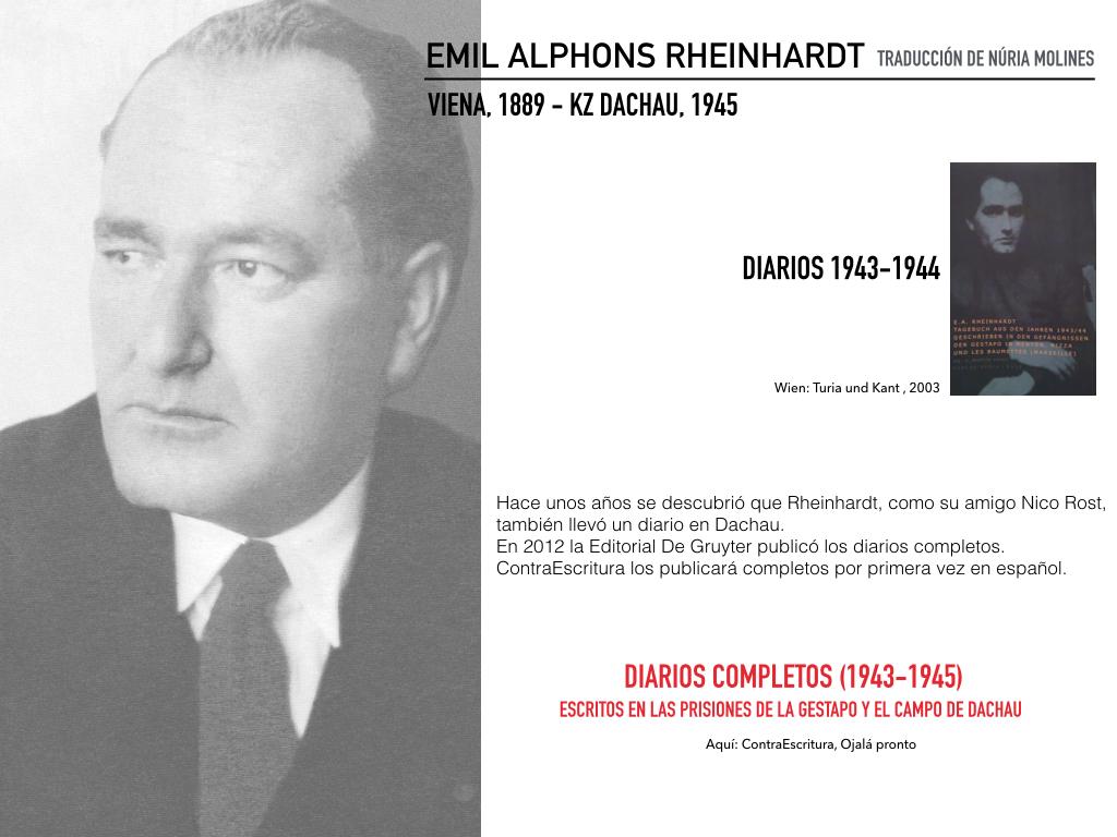 rheinhardt-blanco-001