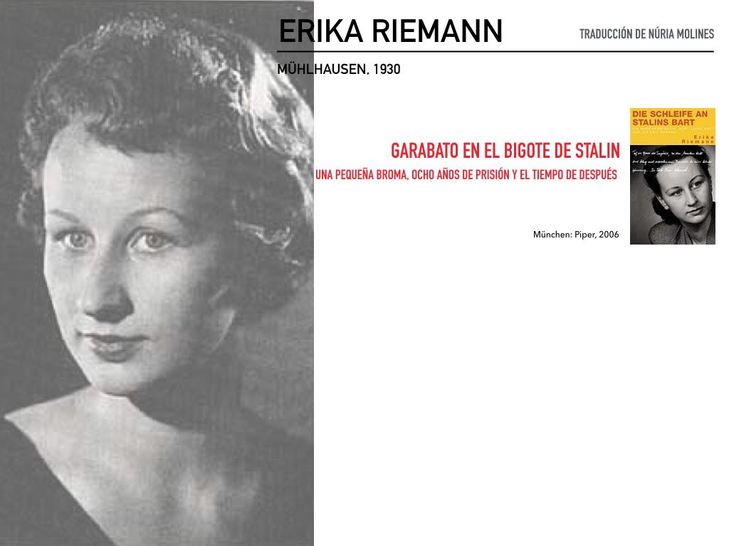 riemann-blanco-001