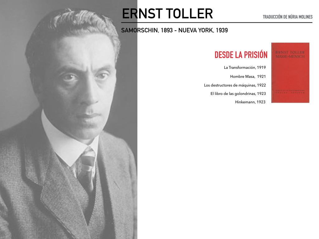 toller-blanco-futuro-001