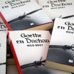 goethe-3