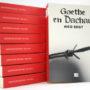 goethe-4