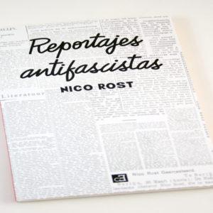reportajes-3