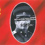 Portada Stalin 2 copia